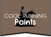 Cool Running Paints