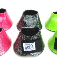 103-028-1.jpg Davis Bell boot