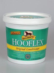Absorbine_Hooflex_Conditioner