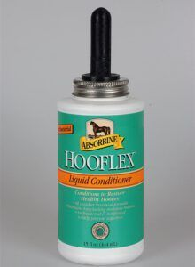 Absorbine_Hooflex_Liquid_Conditioner
