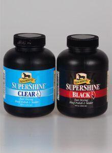 Absorbine_SuperShine_Clear_Hoof_Black