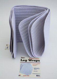 Leg Wrap 103-016