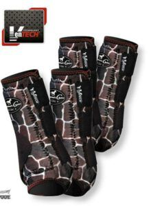 Prof Choice VenTECH Elite ValuePack Giraffe