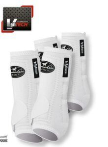 VenTECH Elite ValuePack- White